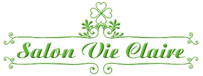 Salon Vie Claire(サロン ヴィ クレール)|宮城県仙台市の健康サロン